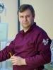 Врач: Цымбалистый  Олег Владимирович. Онлайн запись к врачу на сайте Doc.ua (044) 337-07-07
