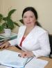 Врач: Писана Жанна Александровна. Онлайн запись к врачу на сайте Doc.ua (044) 337-07-07