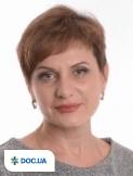 Врач: Соловйова Светлана Владимировна. Онлайн запись к врачу на сайте Doc.ua 0