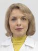 Врач: Лыкова Елена Степановна. Онлайн запись к врачу на сайте Doc.ua (044) 337-07-07