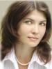 Врач: Камянецкая Надежда Павловна. Онлайн запись к врачу на сайте Doc.ua (044) 337-07-07