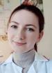Врач: Гаврик Ирина Сергеевна. Онлайн запись к врачу на сайте Doc.ua (044) 337-07-07
