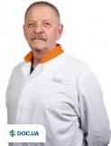 Врач: Самоваров Леонид Степанович. Онлайн запись к врачу на сайте Doc.ua (056) 784 17 07