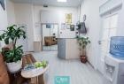 Стоматология «EKA Dental Clinic» Стоматология «EKA Dental Clinic». Онлайн запись в клинику на сайте Doc.ua (044) 337-07-07