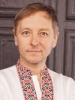 Врач: Охман Владислав Викторович. Онлайн запись к врачу на сайте Doc.ua (044) 337-07-07