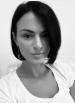 Врач: Жадановская Ольга Борисовна. Онлайн запись к врачу на сайте Doc.ua (044) 337-07-07
