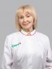 Врач: Пушкина Магнолия Ивановна. Онлайн запись к врачу на сайте Doc.ua (056) 784 17 07