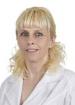 Врач: Давидянц Ольга Ярославовна. Онлайн запись к врачу на сайте Doc.ua 0
