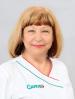 Врач: Гравировская Нина Георгиевна. Онлайн запись к врачу на сайте Doc.ua (056) 784 17 07