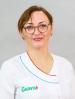 Врач: Сапронова Елена Викторовна. Онлайн запись к врачу на сайте Doc.ua (056) 784 17 07