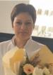 Врач: Рогачева Нателла Шамильевна. Онлайн запись к врачу на сайте Doc.ua (057) 781 07 07