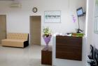Центр слуха Беттертон Белая Церковь. Онлайн запись в клинику на сайте Doc.ua 0