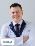 Врач: Серденюк Сергей Леонидович. Онлайн запись к врачу на сайте Doc.ua (044) 337-07-07