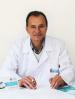 Врач: Ульянов Илья  Анатольевич. Онлайн запись к врачу на сайте Doc.ua (044) 337-07-07