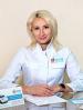 Врач: Белла Виктория Викторовна. Онлайн запись к врачу на сайте Doc.ua (044) 337-07-07