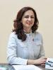 Врач: Бордусова Елена  Михайловна. Онлайн запись к врачу на сайте Doc.ua (044) 337-07-07