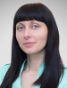 Врач: Ганчак  Александра Михайловна. Онлайн запись к врачу на сайте Doc.ua (044) 337-07-07