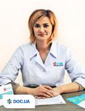 Врач: Геращенко Наталия Николаевна. Онлайн запись к врачу на сайте Doc.ua (044) 337-07-07