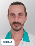 Врач: Головешко  Игорь Анатольевич. Онлайн запись к врачу на сайте Doc.ua (044) 337-07-07