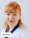 Врач: Зубко Яна Вячеславовна. Онлайн запись к врачу на сайте Doc.ua (044) 337-07-07