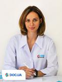 Врач: Дручук Яна  Валерьевна. Онлайн запись к врачу на сайте Doc.ua (044) 337-07-07