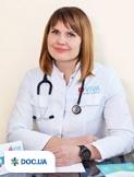 Врач: Задорожная Ольга Николаевна. Онлайн запись к врачу на сайте Doc.ua (044) 337-07-07