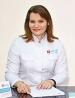Врач: Капыцяк Наталия Мирославовна. Онлайн запись к врачу на сайте Doc.ua (044) 337-07-07