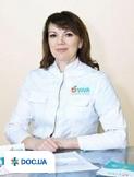 Врач: Ковальчук Жанна Викторовна. Онлайн запись к врачу на сайте Doc.ua (044) 337-07-07