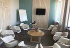 Частный кабинет психолога Урясьевой О.Н.. Онлайн запись в клинику на сайте Doc.ua (056) 443-07-37