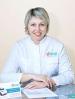 Врач: Мельниченко Марина Леонидовна. Онлайн запись к врачу на сайте Doc.ua (044) 337-07-07