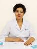 Врач: Муратова Наргиза Равшановна. Онлайн запись к врачу на сайте Doc.ua (044) 337-07-07