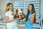 DenTectum. Онлайн запись в клинику на сайте Doc.ua (044) 337-07-07