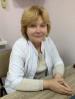 Врач: Походенко  Наталья  Петровна. Онлайн запись к врачу на сайте Doc.ua (057) 781 07 07