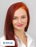 Врач: Яровая Наталья Леонидовна. Онлайн запись к врачу на сайте Doc.ua (057) 781 07 07