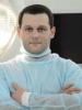 Врач: Гванцеладзе Константин Романович. Онлайн запись к врачу на сайте Doc.ua (048)736 07 07