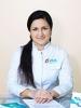 Врач: Обозная Юлия Анатольевна. Онлайн запись к врачу на сайте Doc.ua (044) 337-07-07