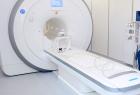 Лечебно-диагностический центр «Ваше здоровье». Онлайн запись в клинику на сайте Doc.ua (057) 781 07 07