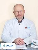 Врач: Павлеев  Сергей  Георгиевич. Онлайн запись к врачу на сайте Doc.ua (044) 337-07-07