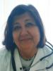 Врач: Войтишина Елена Петровна. Онлайн запись к врачу на сайте Doc.ua (048)736 07 07