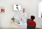 Сеть клиник Viva (Вива)  Viva (Вива) на м. Шулявская. Онлайн запись в клинику на сайте Doc.ua (044) 337-07-07