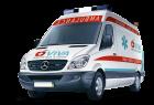 Viva (Вива), сеть клиник Viva (Вива) на Виноградаре. Онлайн запись в клинику на сайте Doc.ua (044) 337-07-07