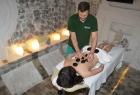 Сеть клиник Viva (Вива)  Viva-Сосны (Вива), реабилитационный центр. Онлайн запись в клинику на сайте Doc.ua (044) 337-07-07