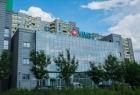 Viva (Вива), сеть клиник Viva (Вива) на Борщаговке. Онлайн запись в клинику на сайте Doc.ua (044) 337-07-07