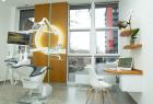 Стоматологія Улибка. Онлайн запись в клинику на сайте Doc.ua (048)736 07 07