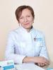 Врач: Терлецкая  Наталья Владимировна. Онлайн запись к врачу на сайте Doc.ua (044) 337-07-07