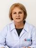 Врач: Сивак Любовь Андреевна. Онлайн запись к врачу на сайте Doc.ua (044) 337-07-07