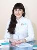 Врач: Приблуда Светлана Васильевна. Онлайн запись к врачу на сайте Doc.ua (044) 337-07-07