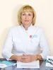 Врач: Пискун Олеся Михайловна. Онлайн запись к врачу на сайте Doc.ua (044) 337-07-07