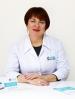 Врач: Мурина Валентина Валентиновна. Онлайн запись к врачу на сайте Doc.ua (044) 337-07-07