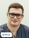 Врач: Логвинов Евгений Александрович. Онлайн запись к врачу на сайте Doc.ua (044) 337-07-07